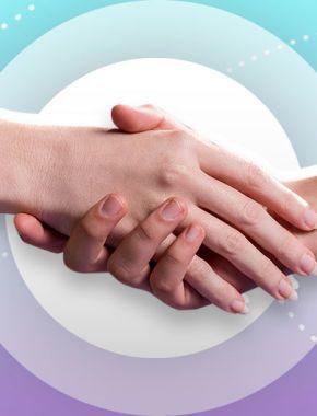 Як доглядати за шкірою рук під час карантину