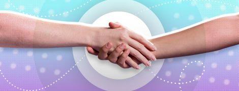 Как ухаживать за кожей рук во время карантина