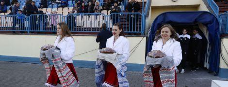 В Беларуси из-за коронавируса приостановили футбольные турниры юниорских и юношеских чемпионатов