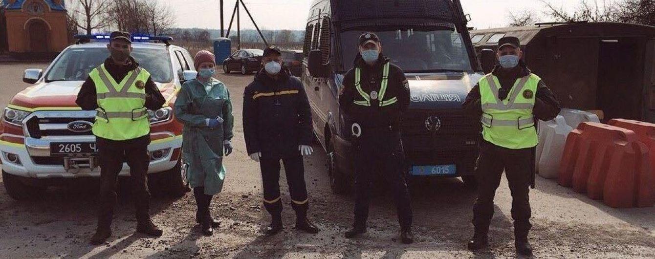 В Тернополе решили не вводить комендантский час