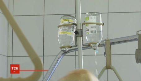 Новую статистику опубликовал МЗ - 897 подтвержденных случаев коронавируса в Украине