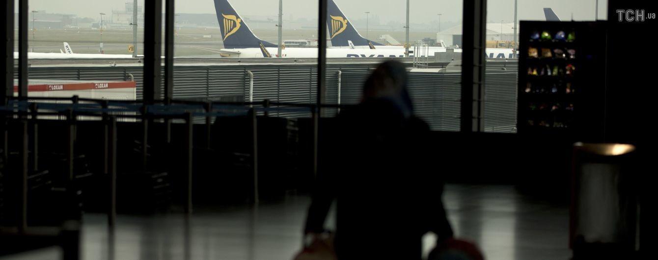 Вбивство українця у Португалії: підозрюваних офіцерів міграційної служби відпустили під домашній арешт
