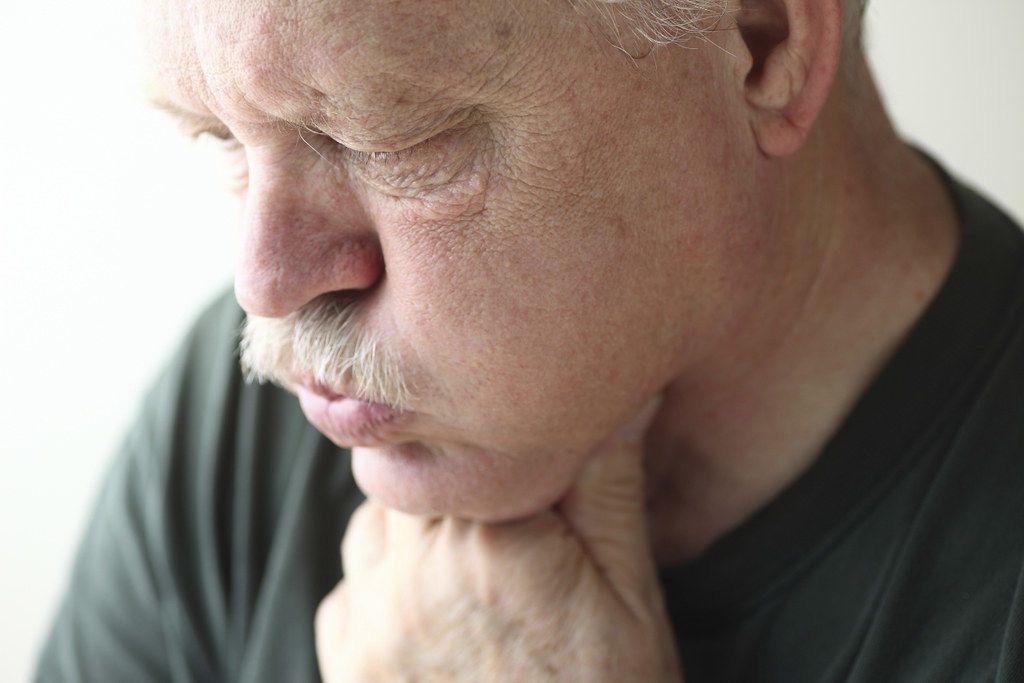 біль у горлі, застуда