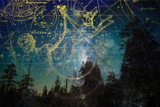 Что звезды нам пророчат: гороскоп на 6-12 апреля