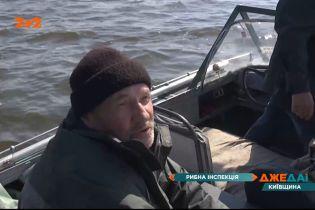 В Украине начался нерест: каким новым правилам следует придерживаться рыбакам