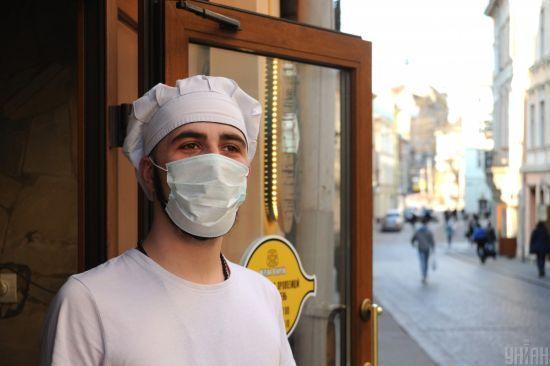 Новий ринок праці: кого шукають українські роботодавці під час коронавірусного карантину