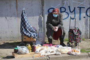 У Києві визначили дві умови, за якими карантин знову посилять