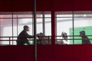 Прикарпаття лідирує за кількістю летальних випадків від коронавірусу: глава ОДА пояснив високу смертність