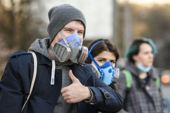 """""""Йдемо на спад"""": у Житомирській області два дні поспіль фіксують низький приріст інфікованих коронавірусом"""