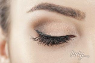 Перманентний макіяж: твої ідеальні брови і губи