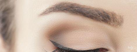 Перманентный макияж: твои идеальные брови и губы