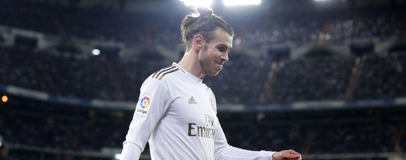 """Распродажа на 180 миллионов: """"Реал"""" планирует солидно подзаработать в летнее трансферное окно"""