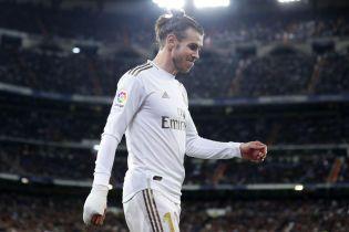 """""""Реал"""" хоче заощадити солідну суму на зарплатах після літнього розпродажу футболістів"""
