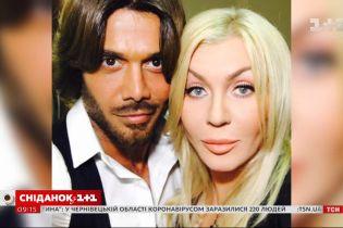 Ірині Білик виповнилося 50: як артистка святкуватиме ювілей