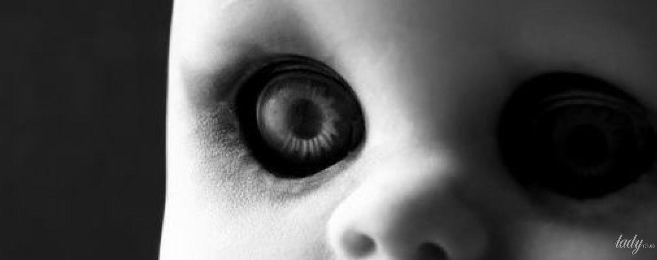 Что означают ночные кошмары, которые снились каждому