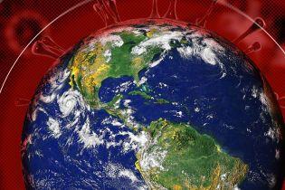"""""""Новая пандемия уже скоро"""": ученые предупредили человечество о приближении других смертельных вирусов"""