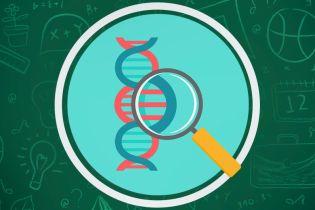 Уроки біології онлайн для 9 класу: всі відео