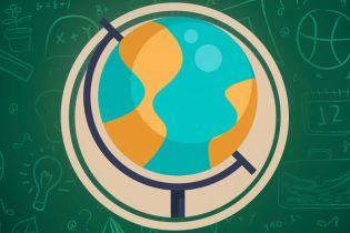 Уроки географии онлайн для 6 класса: все видео