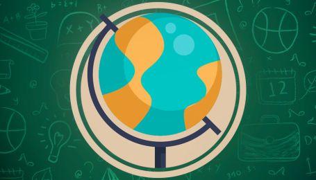 Уроки географии онлайн для 11 класса: все видео