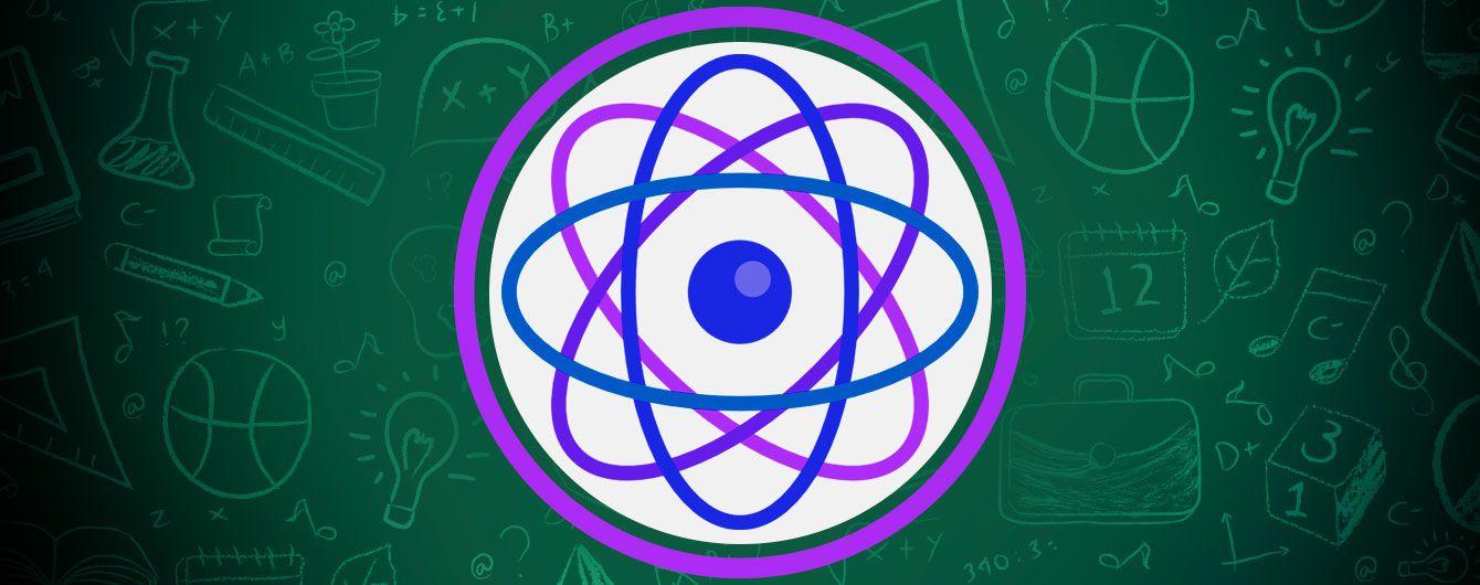 Уроки физики онлайн для 8 класса: все видео