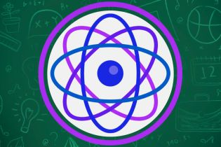 Уроки фізики онлайн для 9 класу: всі відео