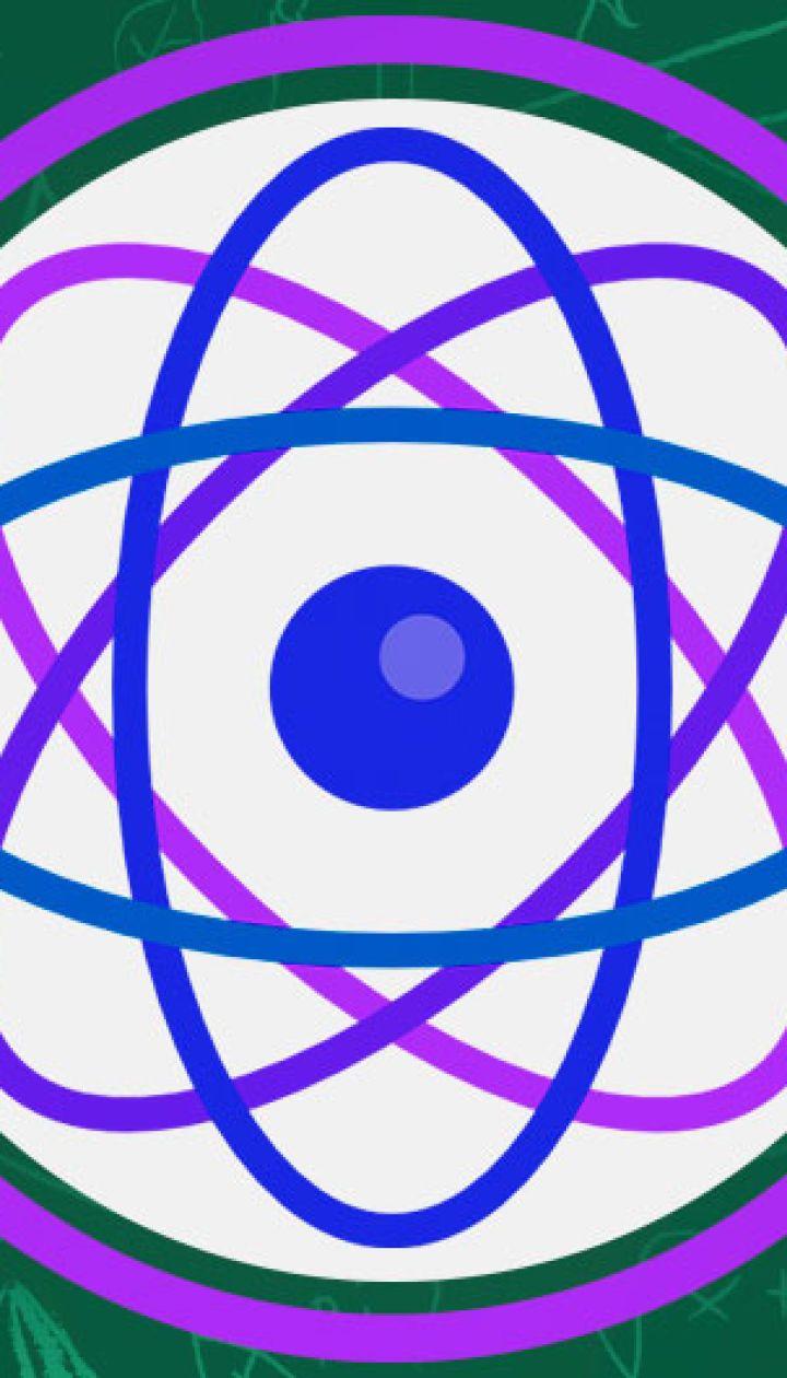 Уроки физики онлайн для 10 класса: все видео