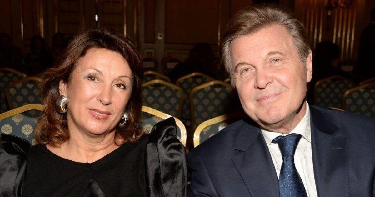 Лев Лещенко и его жена вылечились от коронавируса