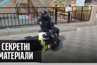Как украинский бизнес выживает в условиях карантинного режима