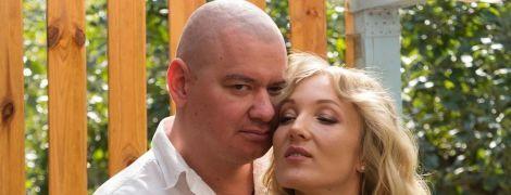 """""""Помічник, співрозмовник, почарківець"""": дружина Кошового привітала його з днем народження"""