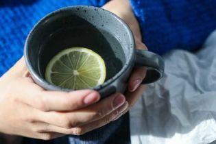 Домашнее лечение простуды: самые опасные способы и грамотная альтернатива