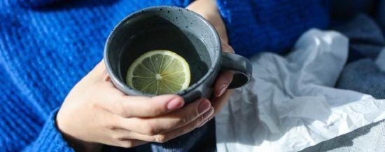 Домашнє лікування застуди: найнебезпечніші способи і грамотна альтернатива