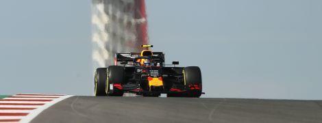 Формула-1 продолжает откладывать сезон, теперь пострадал Гран-при Канады