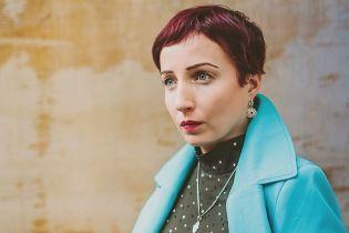 Відома українська письменниця Катерина Калитко проведе онлайн-зустріч спільно з с BookForum