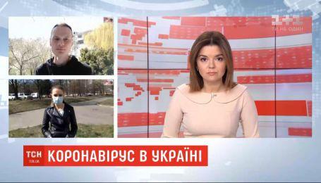 Коронавирус в регионах: какова сейчас ситуация в Черновцах и Ровно