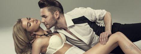 5 секс-трендов, которые грех не попробовать