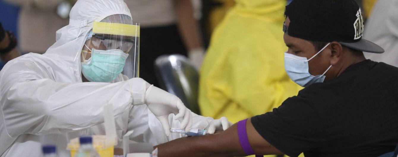 Ученые испытывают новый метод лечения коронавируса: действует ли переливание плазмы крови против COVID-19