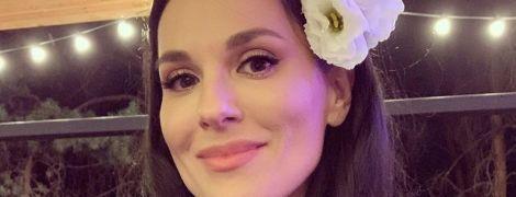 Хроніки карантину: Маша Єфросиніна опублікувала кумедний ролик, який присвятила всім жінкам