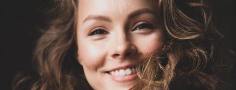 Елена Шоптенко показала свою маму, на которую похожа как две капли