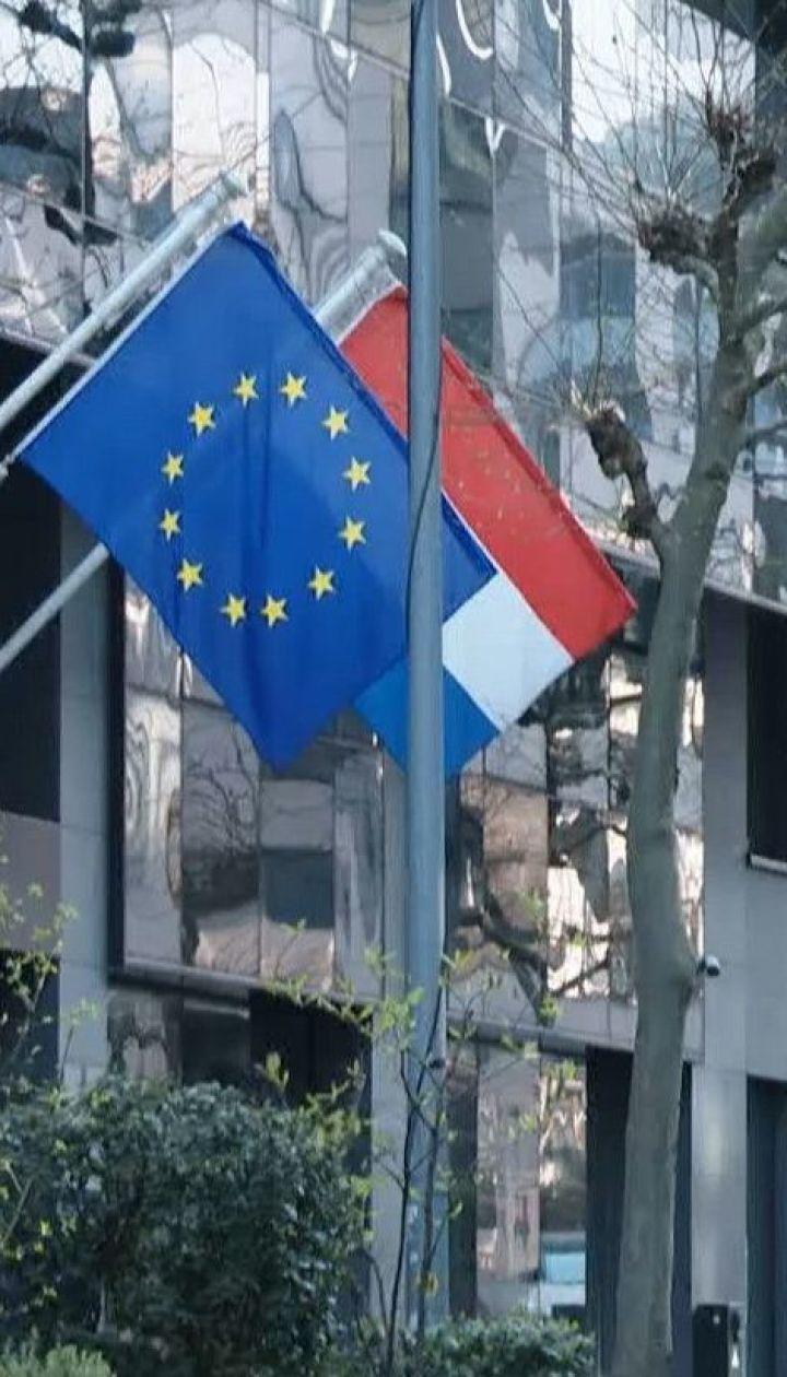 Робота на випередження і допомога сусіднім країнам: у ЄС вирішують як будуть виходити з карантину