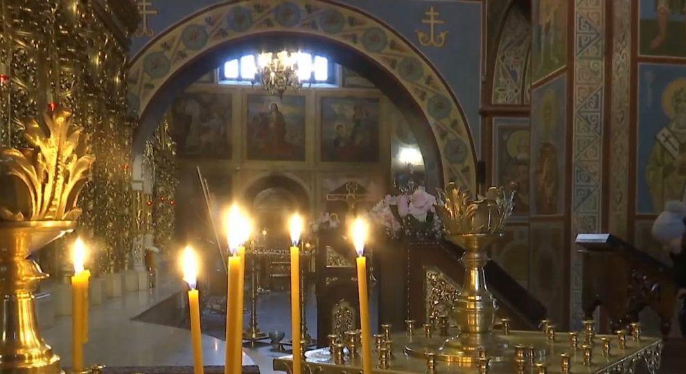 Как будем праздновать Пасху в 2020 году при карантине, рассказали священнослужители