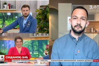 Чому в Чехії послаблюють карантин і яка ситуація в країні зараз – пряме включення