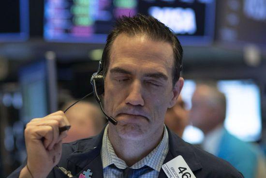 Експерти Bloomberg оцінили збитки від пандемії коронавірусу у $5 трлн