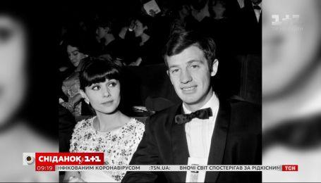 Ніхто не вірив, що він стане успішним актором – зіркова історія Жан-Поля Бельмондо