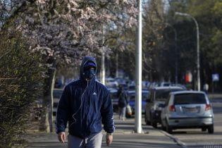 Еще двое бойцов ВСУ заболели коронавирусом