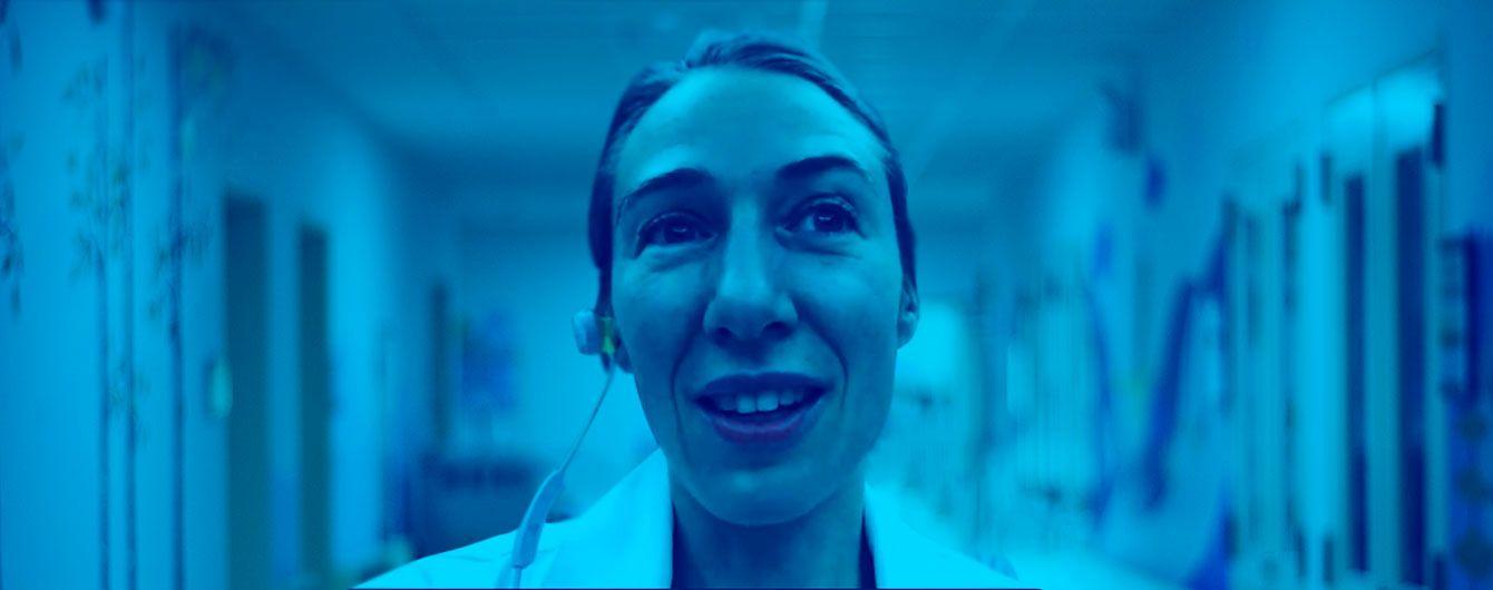 """""""Из-за коронавируса нас готовят к худшему сценарию"""": подкаст с врачом в Нью-Йорке"""
