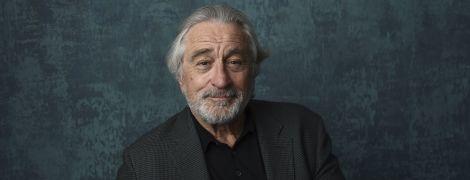 Опубліковано рейтинг акторів з найбільшою кількістю ролей лиходіїв