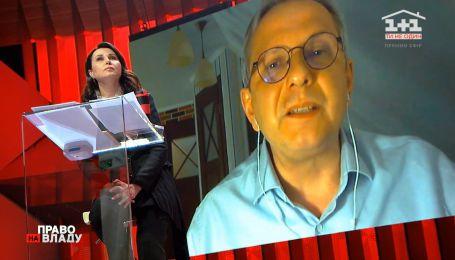 """""""У нас немає виходу"""": експерт пояснив, навіщо Україна бере нові борги"""