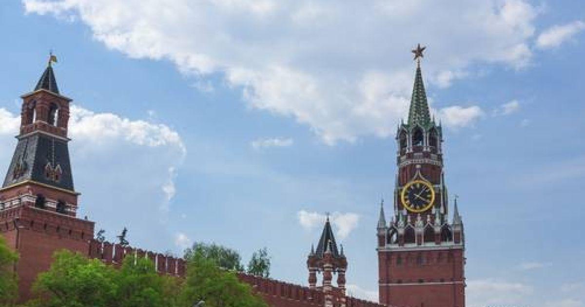 В России рассказали, при каких условиях могут применить ядерное оружие