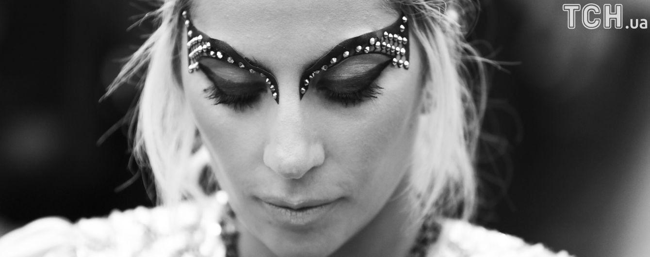 Серьезно больная Леди Гага отменила концерты в Европе