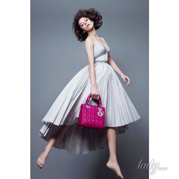 Lady Dior Bags_4